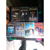 Humor Chileno Picaresco En Vhs ** Pack 25 **