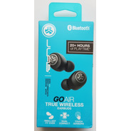 Audifonos Jlab Audio Go Air True Wireless Earbuds Nuevos !!!