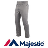 Pantalon De Beisbol Majestic E Easton Niños Y Caballero