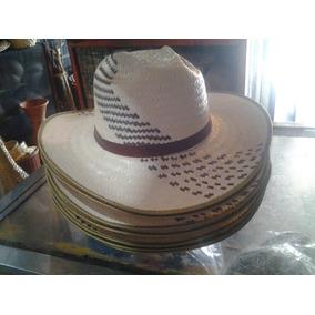 71da67936855a Sombreros Vaqueros Wrangler Tejana - Ropa