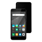 Celular Xiaomi Redmi 4x 32gb Lte Dual 12 Pagos En Pesos