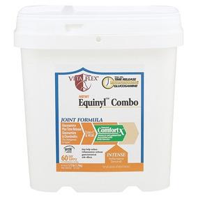 Suplemento Vita Flex Equinyl Combo Equina Antiinflamatorio