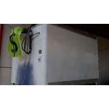 Caja Refrigerada Para Camionet Chevrolet (thermoking)