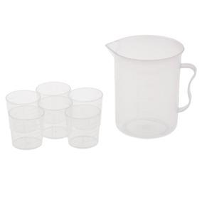 Laminas de vidrio plastico transparente en mercado libre m xico - Vidrio plastico transparente precio ...