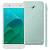 Smartphone Asus Zenfone Selfie 2gb Ram 16 Gb Original