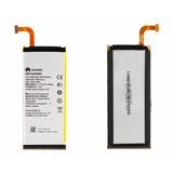 Batería Huawei Ascend P6 2000 Mah /original Y Garantizada/