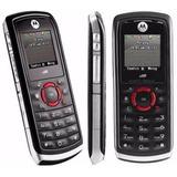 Nextel I335 Ptt Motorola+nf Garantia Resistente Emborrachado