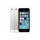 Celular Iphone 5s 16gb Importado Eua Original .