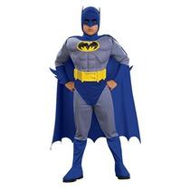 Disfraz Para Niño Traje De Halloween Del Partido W15