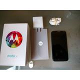 Motorola. Moto X Xt1058