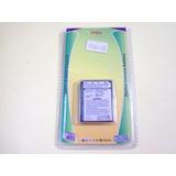 Bateria Cs-klic 7006 Camara Digital Kodak Olympus Etc.