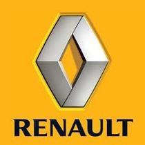 Sucata De Renault Sandero Peças Originais Diskimportados