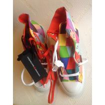 Zapatos Converse Originales Nuevos