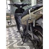 Rack Suporte Honda Biz 125 100 Transporte Prancha Surf Moto