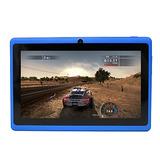 Yuntab 7 Pulgadas Google Android Tablet Pc Wifi 8gb Q88 Qua