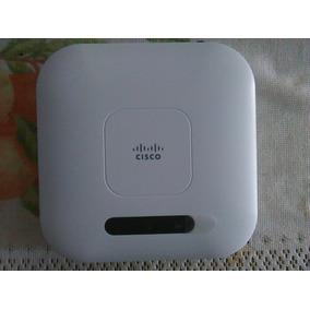 Access Point Cisco Modelo Wap321