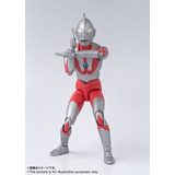 Sh Figuarts Ultraman Type A (jjp)