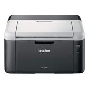Impressora Brother Hl-1 Series Hl-1212w Com Wifi 110v P/b