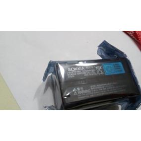 Bateria Sokkia Topcon Bdc70