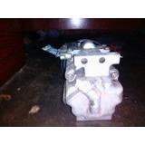 Compresor De Ford Laser Panasonic