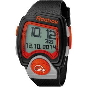 Reloj Reebok - Rc-pli-g9-pbpb-bo