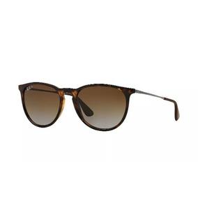 Oculos De Sol Feminino Rayban Lente De Vidro - Óculos De Sol Ray-Ban ... def9fd3e19