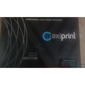 Toner Xerox 3315/3325 Maxiprim
