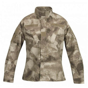 Camisa Propper Militar Color Atacs
