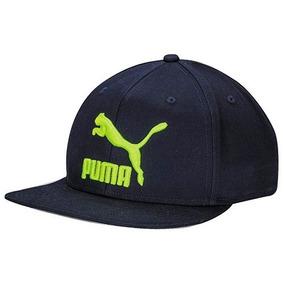 Gorra Puma 052942-22 W68109