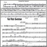 Partituras Para Orquesta 20 Soles Por Tema