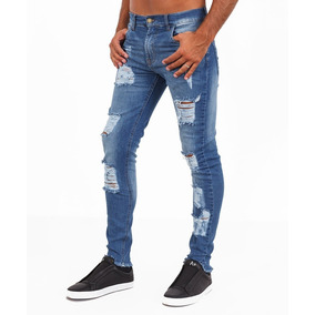 Jeans A+ Refans 4