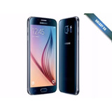 Samsung Galaxy S6 32gb Octacore 3g 4g Lte Garantia Nuevo