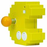 Pac-man Conectar Y Reproducir - 12 Juegos Clási Envío Gratis