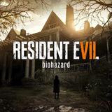 Resident Evil 7 Biohazard: Deluxe Edition Steam Pc