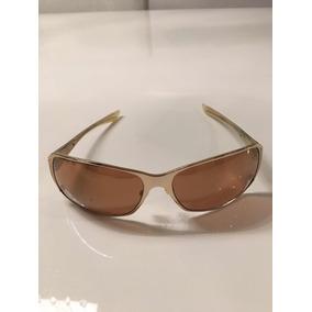 Oculos Oakley Behave 05 312 - Óculos no Mercado Livre Brasil 097f2b7598