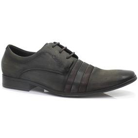 Sapato Ferracini Dynamic Social 4829 (frete Grátis)   Zariff