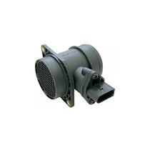 Vw Sensor Fluxo Ar Maf Golf Audi Bora 06a906461a 0280218002