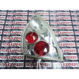 Lanterna Esquerda Honda Fit 2006/... Tunado