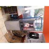 Maquina Expendedora De Cafe Modelo Brio250