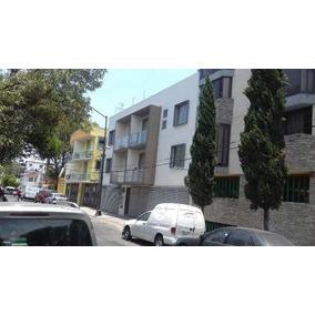 Bonita Casa En Condominio En Venta, Portales Norte, Dos Niveles