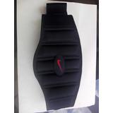 Vendo Excelente Cinturon Nike..talla M..muy Bien Cuidado..