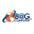 Bag-computer