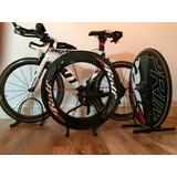 Bike Cervélo New P3 Di-2 (2013/2014) -nfiscal - Tt _ Speed