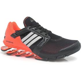 Tênis adidas Springblade E-force | Zariff
