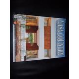 Revista Casa Country Nº 118