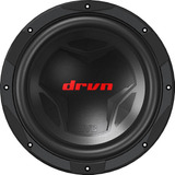 Subwoofer 12 Jvc Cs-g1200 250w Rms Hi End 1200w