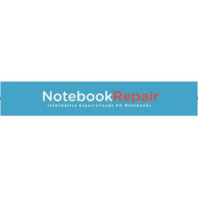 Reparo Placa Mãe Notebook Dell Todos Os Modelos