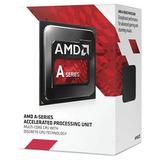 Micro Procesador Cpu Amd Apu A8 7600 X4 4mb 3.8 Fm2+