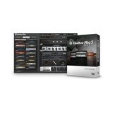 Guitar Rig 5 Mac Ou Pc Assistência Completa Nas Instalações