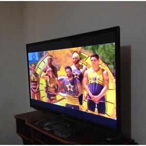 Televisor Lg 46 Smart 3d